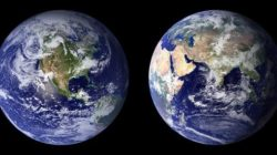 Os 10 principais problemas ambientais globais 10