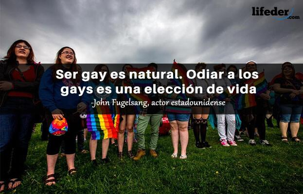 61 frases contra a homofobia 2