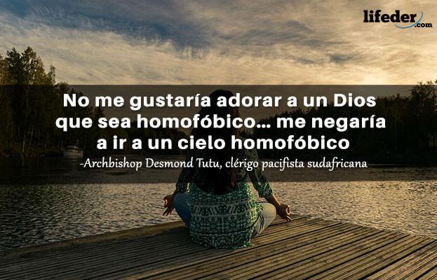 61 frases contra a homofobia 19