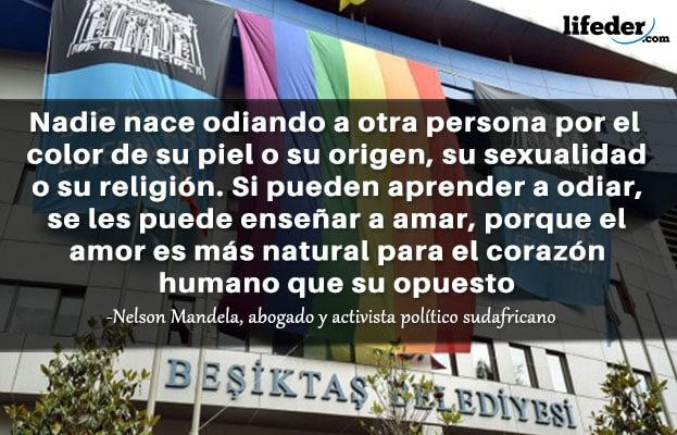 61 frases contra a homofobia 3