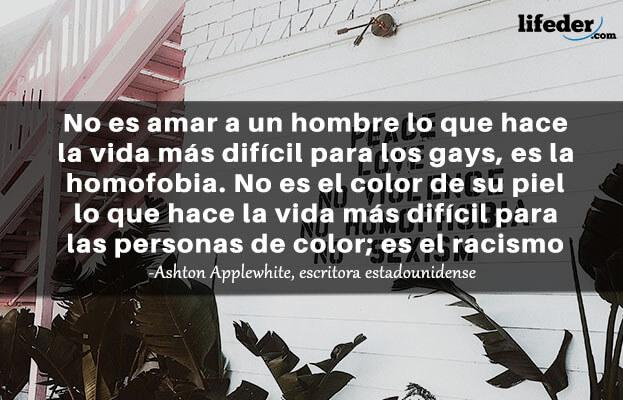 61 frases contra a homofobia 4