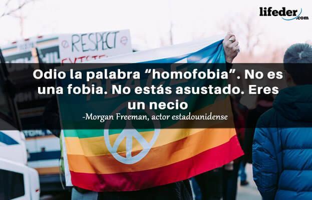 61 frases contra a homofobia 8