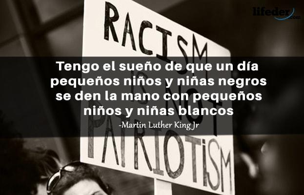 41 Frases contra o racismo e a discriminação 12
