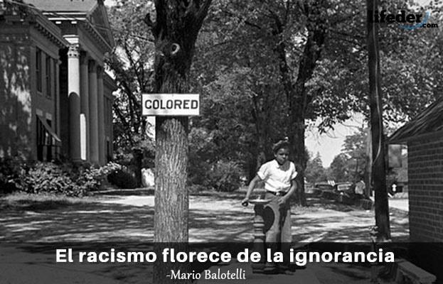 41 Frases contra o racismo e a discriminação 17