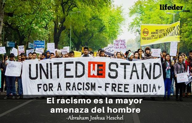 41 Frases contra o racismo e a discriminação 18