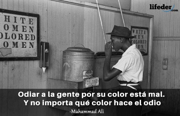 41 Frases contra o racismo e a discriminação 4