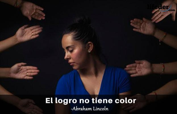 41 Frases contra o racismo e a discriminação 5