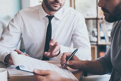 Diferenças entre contrato e acordo (com exemplos) 2