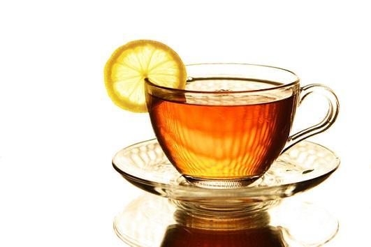 10 benefícios surpreendentes do chá de limão para a saúde 3