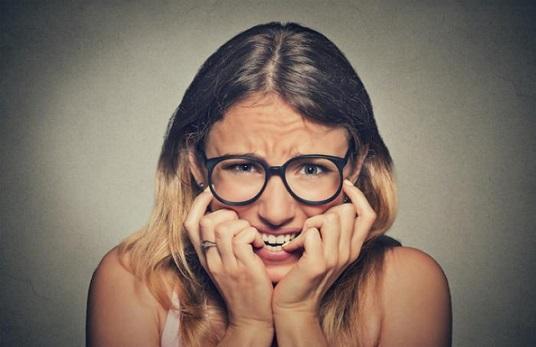Coprofobia: sintomas, causas e tratamento 14