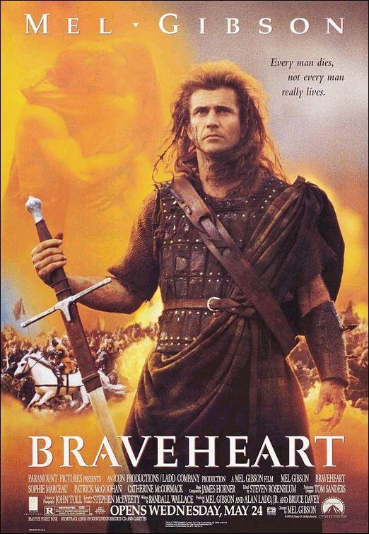 Os 50 melhores filmes medievais 2