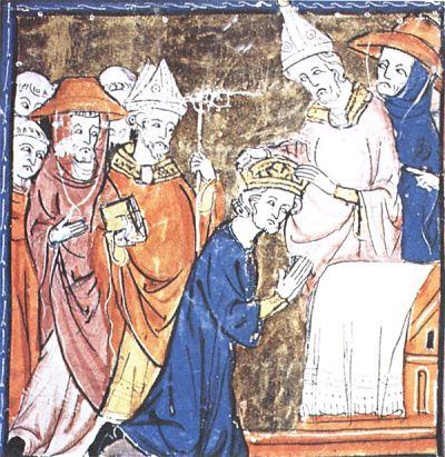 Os 15 eventos mais importantes da Idade Média 3