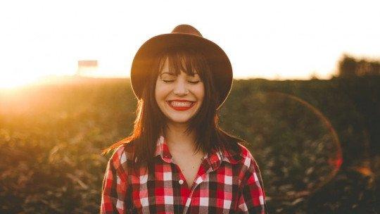 23 coisas para desistir de viver feliz 1