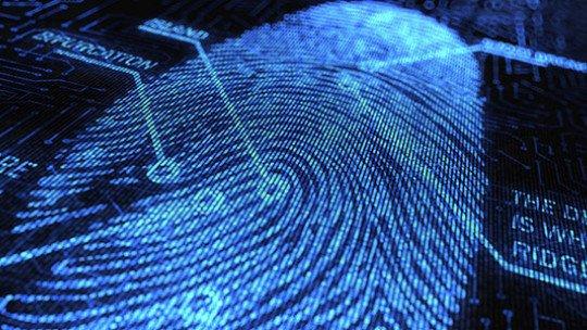 Criminologia: a ciência que estuda crimes e crimes 1