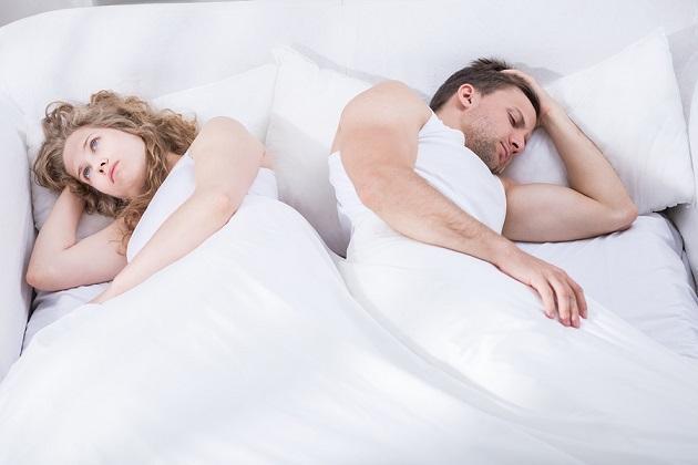 Crise conjugal: causas e dicas para superá-los 2