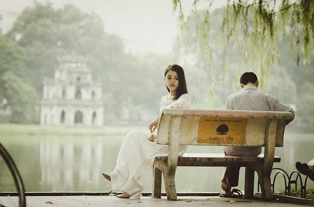 Como superar uma crise de casal: 10 dicas práticas 2