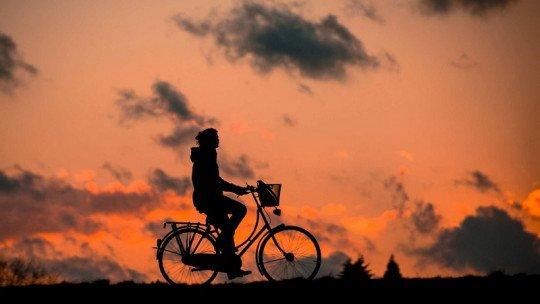 Crise existencial: quando não encontramos sentido em nossas vidas 1