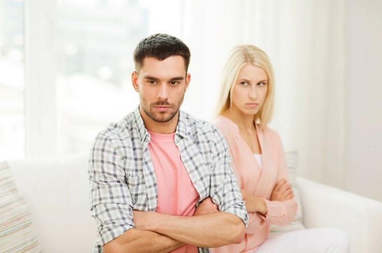 Crise conjugal: causas e dicas para superá-los 1