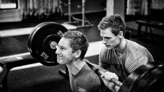 Crossfit: 5 vantagens e 5 desvantagens deste tipo de treinamento 1