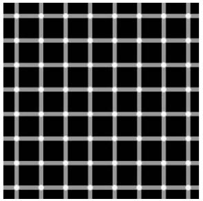 50 ilusões ópticas surpreendentes para crianças e adultos 20