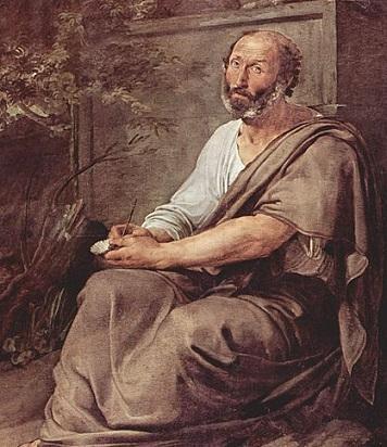 10 Contribuições de Aristóteles para a ciência e a cultura 4