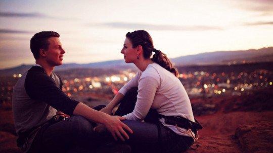 Qual é o objetivo da terapia de casais? 1