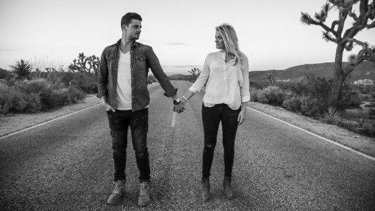 O que fazer quando seu namorado ou namorada o ignora (em 7 etapas) 1