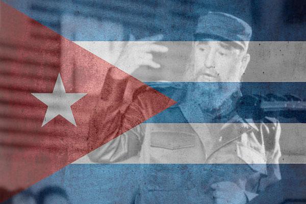 Permanência do sistema socialista na China, Cuba, Vietnã e Coréia 3
