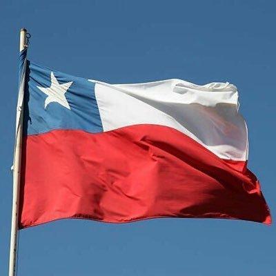 Questão Social no Chile: Causas, Consequências 1