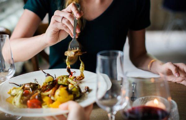 Serviço de Restaurante Francês: Características, Benefícios 1