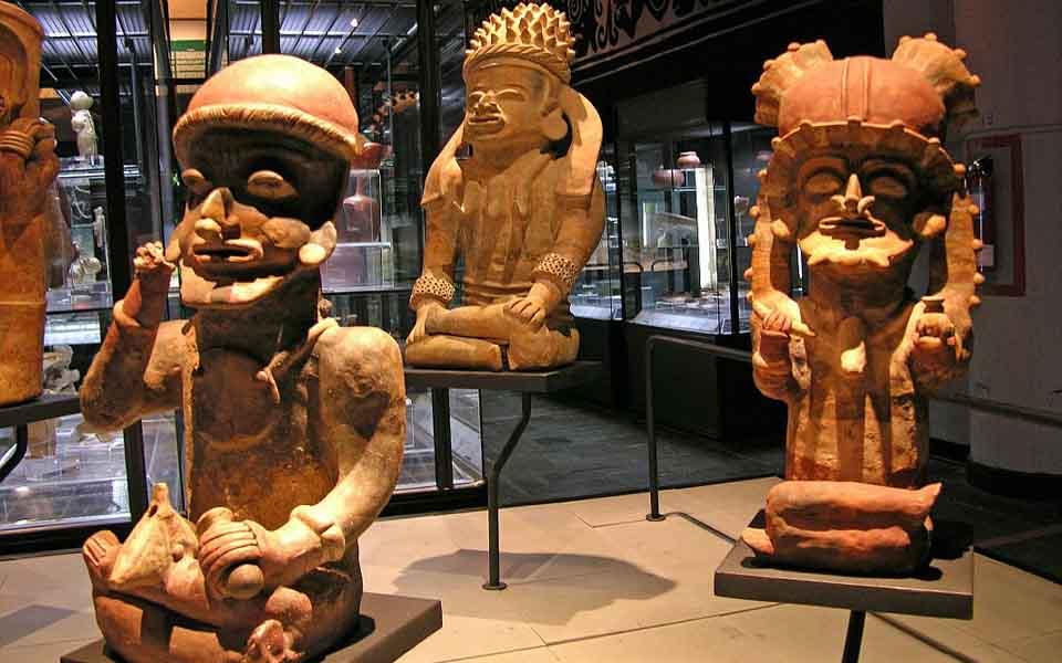 Cultura da Bahia: características, artesanato e navegação