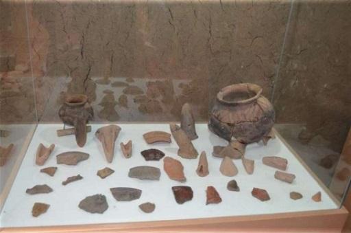 Cultura Cubilán: Características, Geografia e Cronologia 1