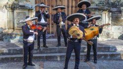 Cultura mexicana: 25 características e tradições populares 1