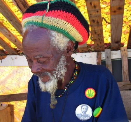 Cultura Rastafari: História, Características, Costumes