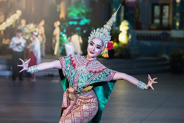 Elementos culturais: características e os mais importantes 3