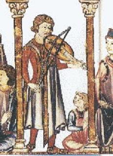 Idade Média: Origem, Características, Estágios, Feudalismo 19