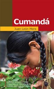 10 grandes obras literárias equatorianas 11