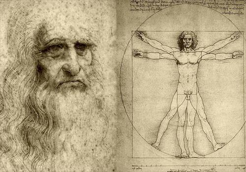Os 30 artistas renascentistas mais destacados 1