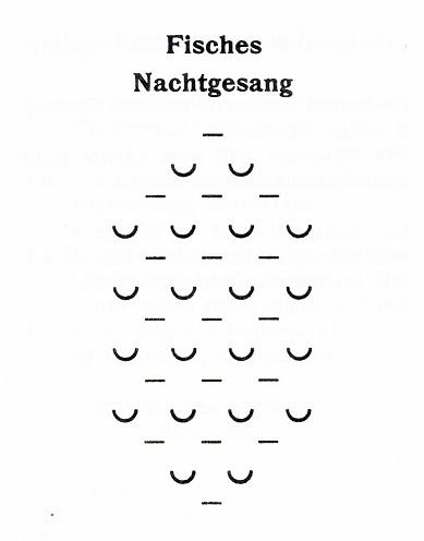 Poemas de Dadaísmo de Grandes Autores (Breve) 5