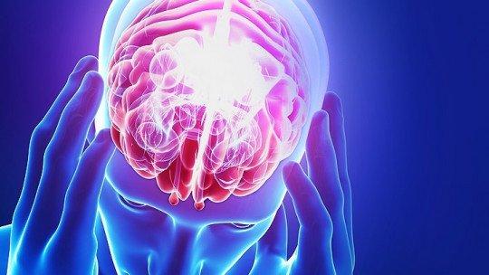 Lesão cerebral adquirida: suas três principais causas 1