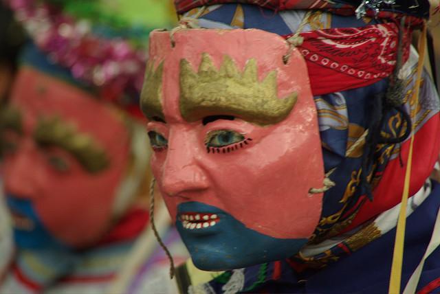 20 tradições e costumes da Guatemala típicos 2