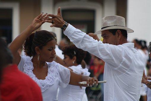 10 Benefícios da Dança para a Saúde Física e Mental 3
