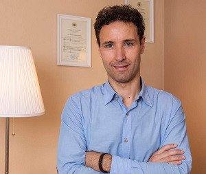 Os 9 melhores psicólogos em Bilbau 3