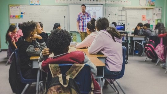 15 debates para adolescentes (para discutir em sala de aula ou em uma reunião) 9