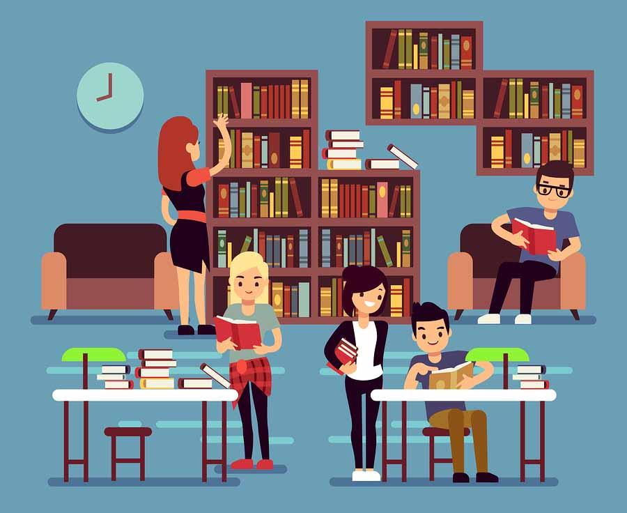 Inteligência linguística: o que é, exemplos e como melhorá-la 7