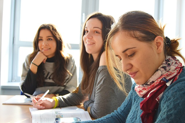 Como saber o que estudar na universidade em 7 etapas 1