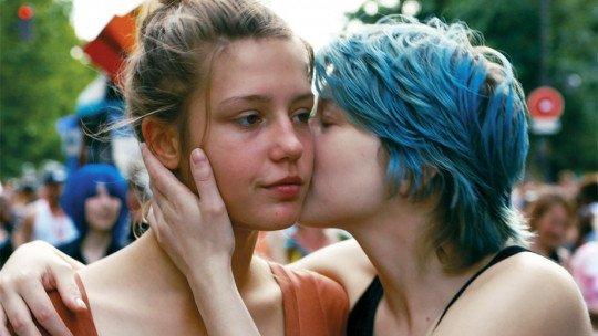 Como deixar de ser homofóbico e aceitar a diferença 1