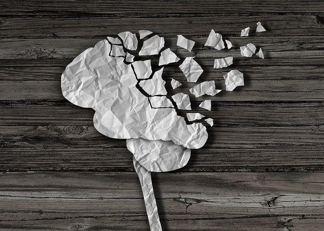 Demência: sintomas, tipos, causas e tratamentos 23