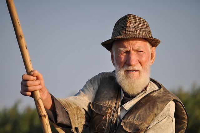 Demência senil: sintomas, causas, tipos e tratamentos 1
