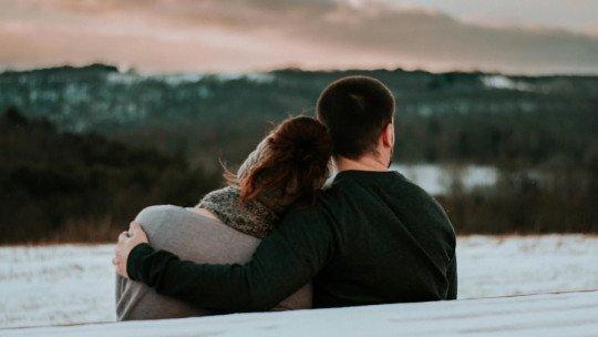 Eu dependo muito do meu parceiro emocional: o que fazer? 1